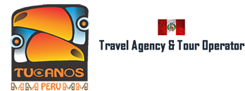 logo-tucanos-peru-travel