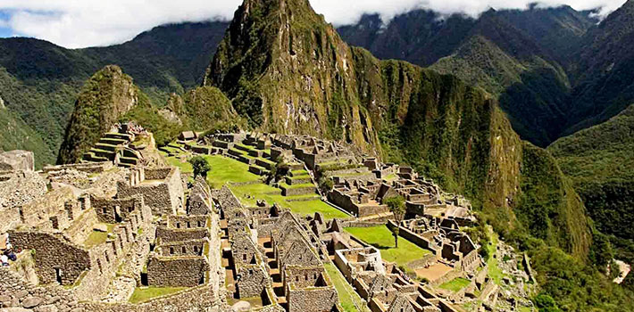 travel-oackages-cusco-peru-1